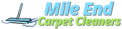Mile End Carpet Cleaners